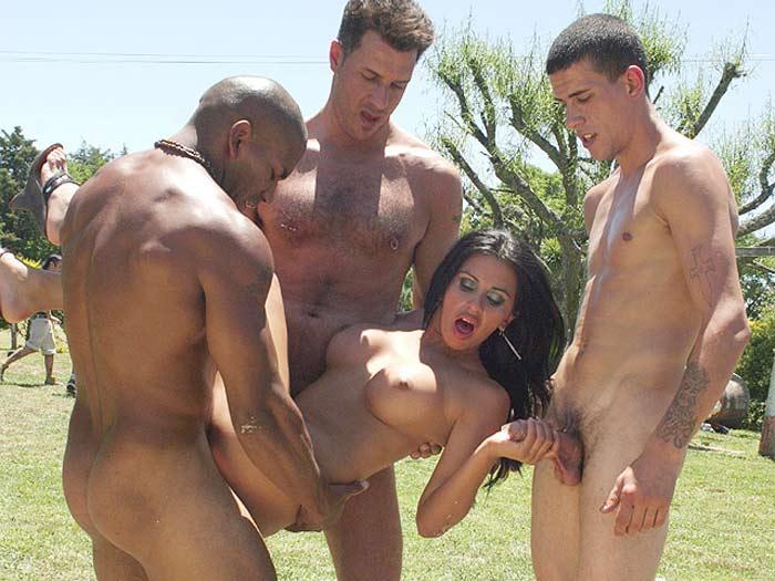 extreme-group-porn-tamil-nadu-girls-nude-sex-porn-good-photos