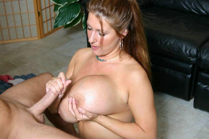 Christie monteiro tits
